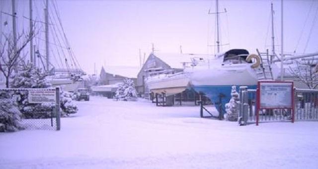 winterstalling_640x341